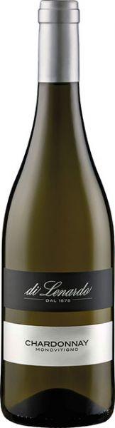 Di Lenardo, Chardonnay IGT 2019, 12,5 % Vol., Italien, Friaul